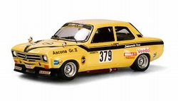 Opel Ascona A Gr. 2 Hockenheim 1974 (not available)