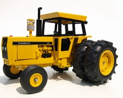 CHAMBERLAIN 4480 with duals
